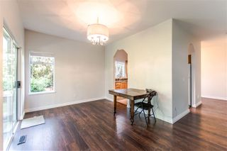 "Photo 6: 117 13895 102 Avenue in Surrey: Whalley Townhouse for sale in ""Wyndham Estates"" (North Surrey)  : MLS®# R2363833"