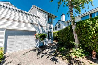 "Photo 2: 117 13895 102 Avenue in Surrey: Whalley Townhouse for sale in ""Wyndham Estates"" (North Surrey)  : MLS®# R2363833"