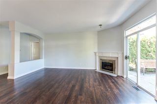 "Photo 5: 117 13895 102 Avenue in Surrey: Whalley Townhouse for sale in ""Wyndham Estates"" (North Surrey)  : MLS®# R2363833"