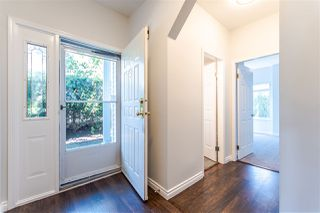 "Photo 3: 117 13895 102 Avenue in Surrey: Whalley Townhouse for sale in ""Wyndham Estates"" (North Surrey)  : MLS®# R2363833"