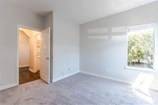 "Photo 12: 117 13895 102 Avenue in Surrey: Whalley Townhouse for sale in ""Wyndham Estates"" (North Surrey)  : MLS®# R2363833"