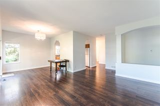 "Photo 8: 117 13895 102 Avenue in Surrey: Whalley Townhouse for sale in ""Wyndham Estates"" (North Surrey)  : MLS®# R2363833"