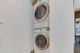 Photo 16: 2604 11969 JASPER Avenue NW in Edmonton: Zone 12 Condo for sale : MLS®# E4154964