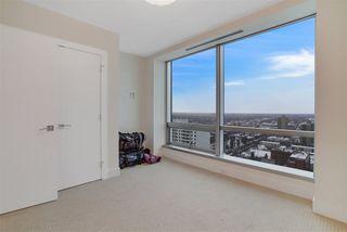 Photo 13: 2604 11969 JASPER Avenue NW in Edmonton: Zone 12 Condo for sale : MLS®# E4154964