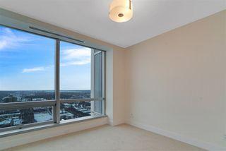 Photo 14: 2604 11969 JASPER Avenue NW in Edmonton: Zone 12 Condo for sale : MLS®# E4154964