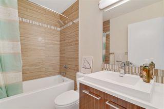 Photo 15: 2604 11969 JASPER Avenue NW in Edmonton: Zone 12 Condo for sale : MLS®# E4154964