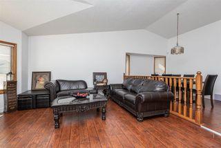 Photo 3: 15420 67 Street in Edmonton: Zone 28 House for sale : MLS®# E4155377