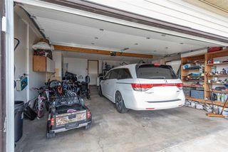 Photo 27: 15420 67 Street in Edmonton: Zone 28 House for sale : MLS®# E4155377
