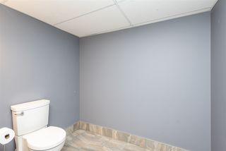 Photo 26: 15420 67 Street in Edmonton: Zone 28 House for sale : MLS®# E4155377