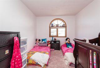 Photo 17: 15420 67 Street in Edmonton: Zone 28 House for sale : MLS®# E4155377