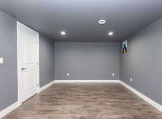 Photo 25: 15420 67 Street in Edmonton: Zone 28 House for sale : MLS®# E4155377