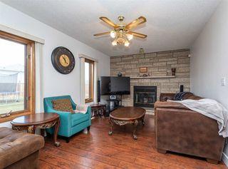 Photo 13: 15420 67 Street in Edmonton: Zone 28 House for sale : MLS®# E4155377