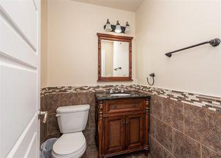 Photo 15: 15420 67 Street in Edmonton: Zone 28 House for sale : MLS®# E4155377