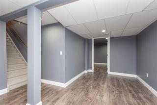 Photo 22: 15420 67 Street in Edmonton: Zone 28 House for sale : MLS®# E4155377
