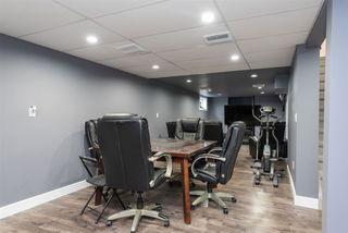 Photo 23: 15420 67 Street in Edmonton: Zone 28 House for sale : MLS®# E4155377