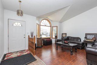 Photo 5: 15420 67 Street in Edmonton: Zone 28 House for sale : MLS®# E4155377