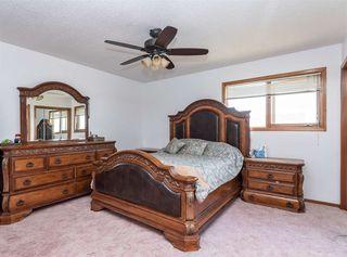 Photo 19: 15420 67 Street in Edmonton: Zone 28 House for sale : MLS®# E4155377