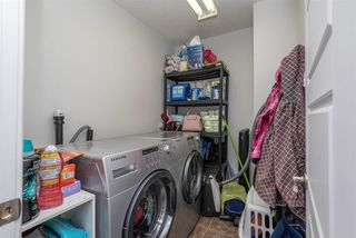 Photo 16: 15420 67 Street in Edmonton: Zone 28 House for sale : MLS®# E4155377