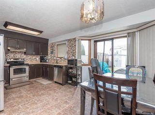 Photo 10: 15420 67 Street in Edmonton: Zone 28 House for sale : MLS®# E4155377