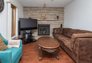 Photo 14: 15420 67 Street in Edmonton: Zone 28 House for sale : MLS®# E4155377