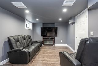 Photo 21: 15420 67 Street in Edmonton: Zone 28 House for sale : MLS®# E4155377