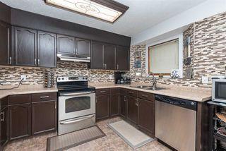 Photo 12: 15420 67 Street in Edmonton: Zone 28 House for sale : MLS®# E4155377