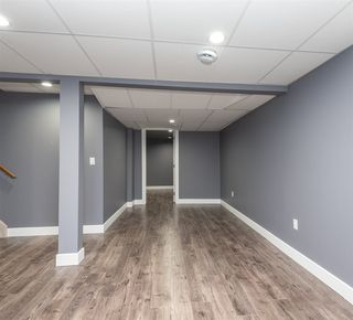 Photo 24: 15420 67 Street in Edmonton: Zone 28 House for sale : MLS®# E4155377
