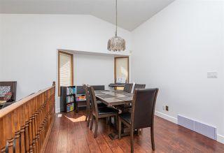 Photo 9: 15420 67 Street in Edmonton: Zone 28 House for sale : MLS®# E4155377