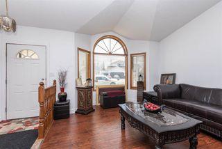 Photo 8: 15420 67 Street in Edmonton: Zone 28 House for sale : MLS®# E4155377