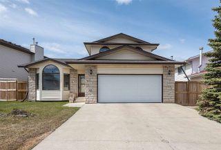 Photo 2: 15420 67 Street in Edmonton: Zone 28 House for sale : MLS®# E4155377