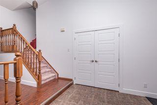 Photo 4: 15420 67 Street in Edmonton: Zone 28 House for sale : MLS®# E4155377