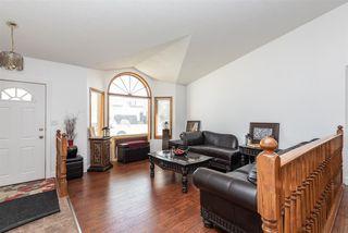 Photo 7: 15420 67 Street in Edmonton: Zone 28 House for sale : MLS®# E4155377