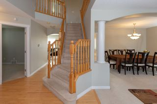 Photo 6: 1638 HECTOR Road in Edmonton: Zone 14 House for sale : MLS®# E4155406