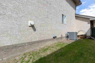 Photo 21: 1638 HECTOR Road in Edmonton: Zone 14 House for sale : MLS®# E4155406