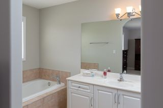 Photo 15: 1638 HECTOR Road in Edmonton: Zone 14 House for sale : MLS®# E4155406
