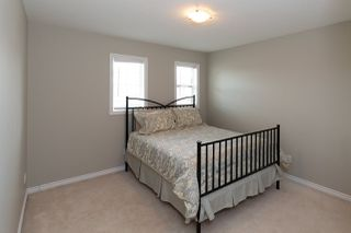 Photo 17: 1638 HECTOR Road in Edmonton: Zone 14 House for sale : MLS®# E4155406