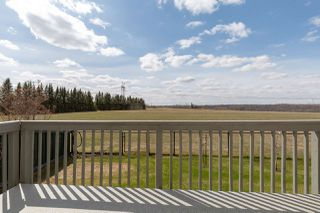Photo 2: 1638 HECTOR Road in Edmonton: Zone 14 House for sale : MLS®# E4155406