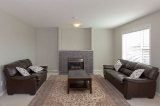 Photo 7: 1638 HECTOR Road in Edmonton: Zone 14 House for sale : MLS®# E4155406