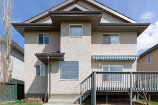 Photo 20: 1638 HECTOR Road in Edmonton: Zone 14 House for sale : MLS®# E4155406