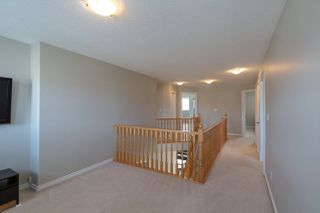 Photo 11: 1638 HECTOR Road in Edmonton: Zone 14 House for sale : MLS®# E4155406