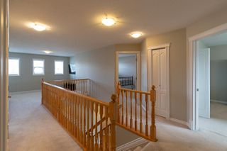 Photo 12: 1638 HECTOR Road in Edmonton: Zone 14 House for sale : MLS®# E4155406