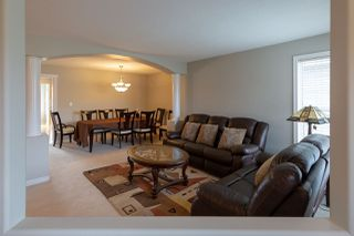 Photo 10: 1638 HECTOR Road in Edmonton: Zone 14 House for sale : MLS®# E4155406