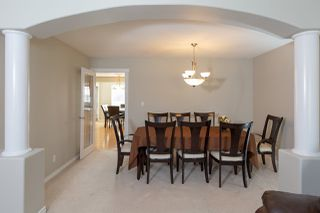 Photo 8: 1638 HECTOR Road in Edmonton: Zone 14 House for sale : MLS®# E4155406