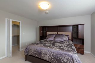Photo 13: 1638 HECTOR Road in Edmonton: Zone 14 House for sale : MLS®# E4155406