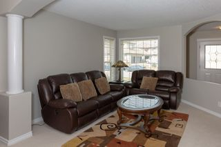 Photo 9: 1638 HECTOR Road in Edmonton: Zone 14 House for sale : MLS®# E4155406