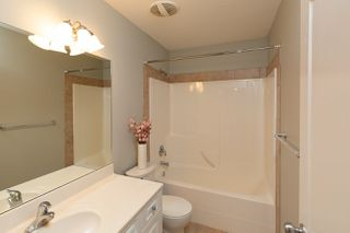 Photo 14: 1638 HECTOR Road in Edmonton: Zone 14 House for sale : MLS®# E4155406