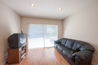 Photo 6: 56 1370 RIVERWOOD Gate in Port Coquitlam: Riverwood Townhouse for sale : MLS®# R2366652