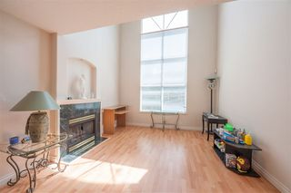 Photo 2: 56 1370 RIVERWOOD Gate in Port Coquitlam: Riverwood Townhouse for sale : MLS®# R2366652