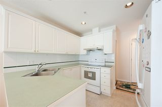 Photo 5: 56 1370 RIVERWOOD Gate in Port Coquitlam: Riverwood Townhouse for sale : MLS®# R2366652