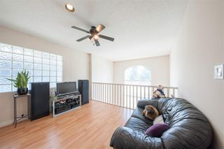 Photo 9: 56 1370 RIVERWOOD Gate in Port Coquitlam: Riverwood Townhouse for sale : MLS®# R2366652